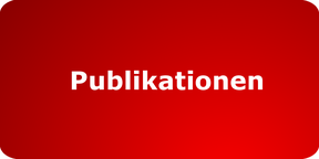 Button Publikationen