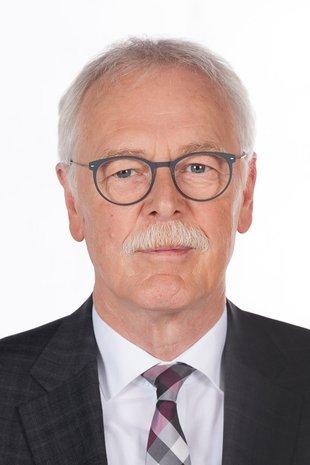 Meyer-Lauber Sachs/WDR