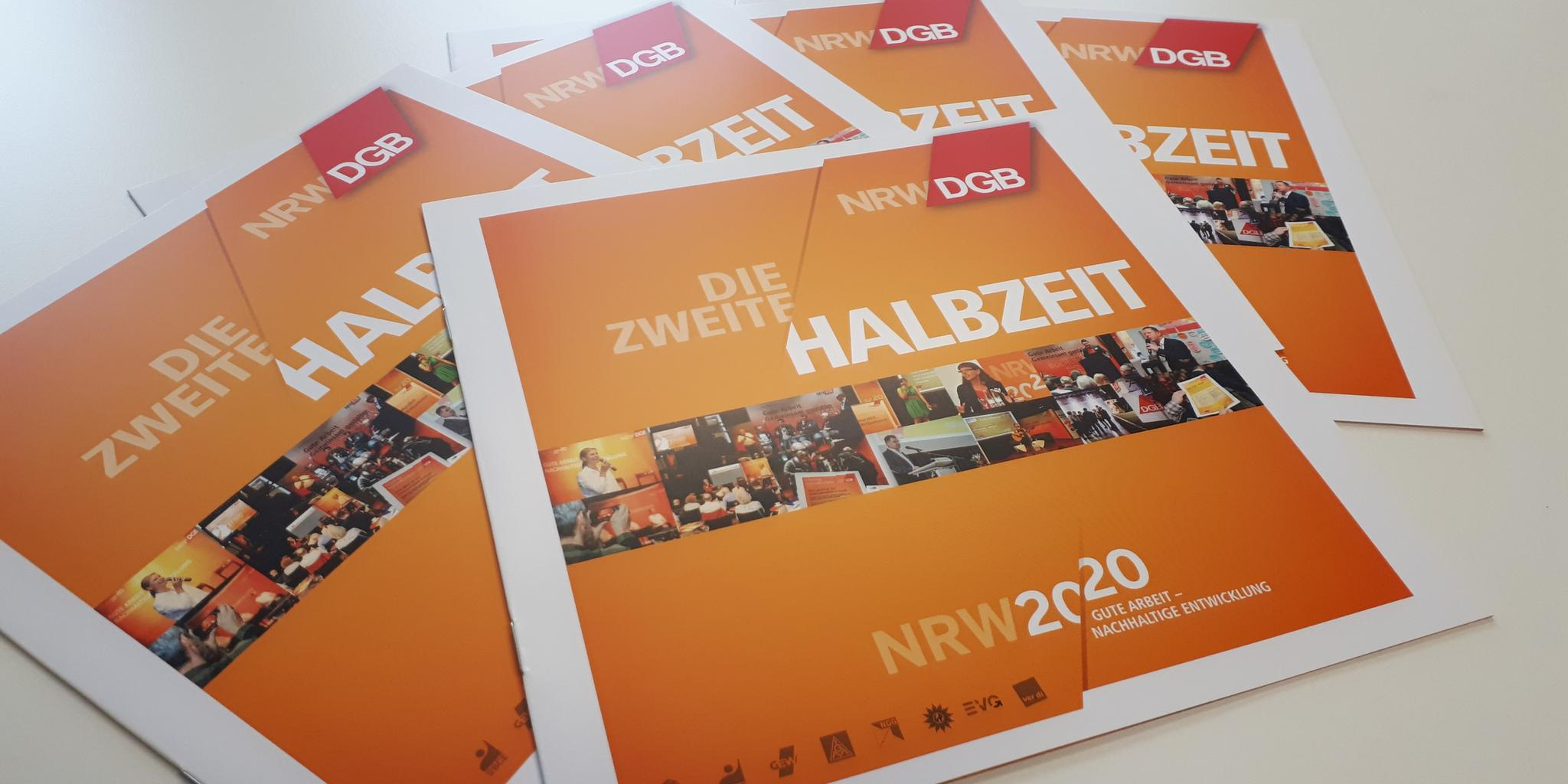 NRW2020-Broschüre