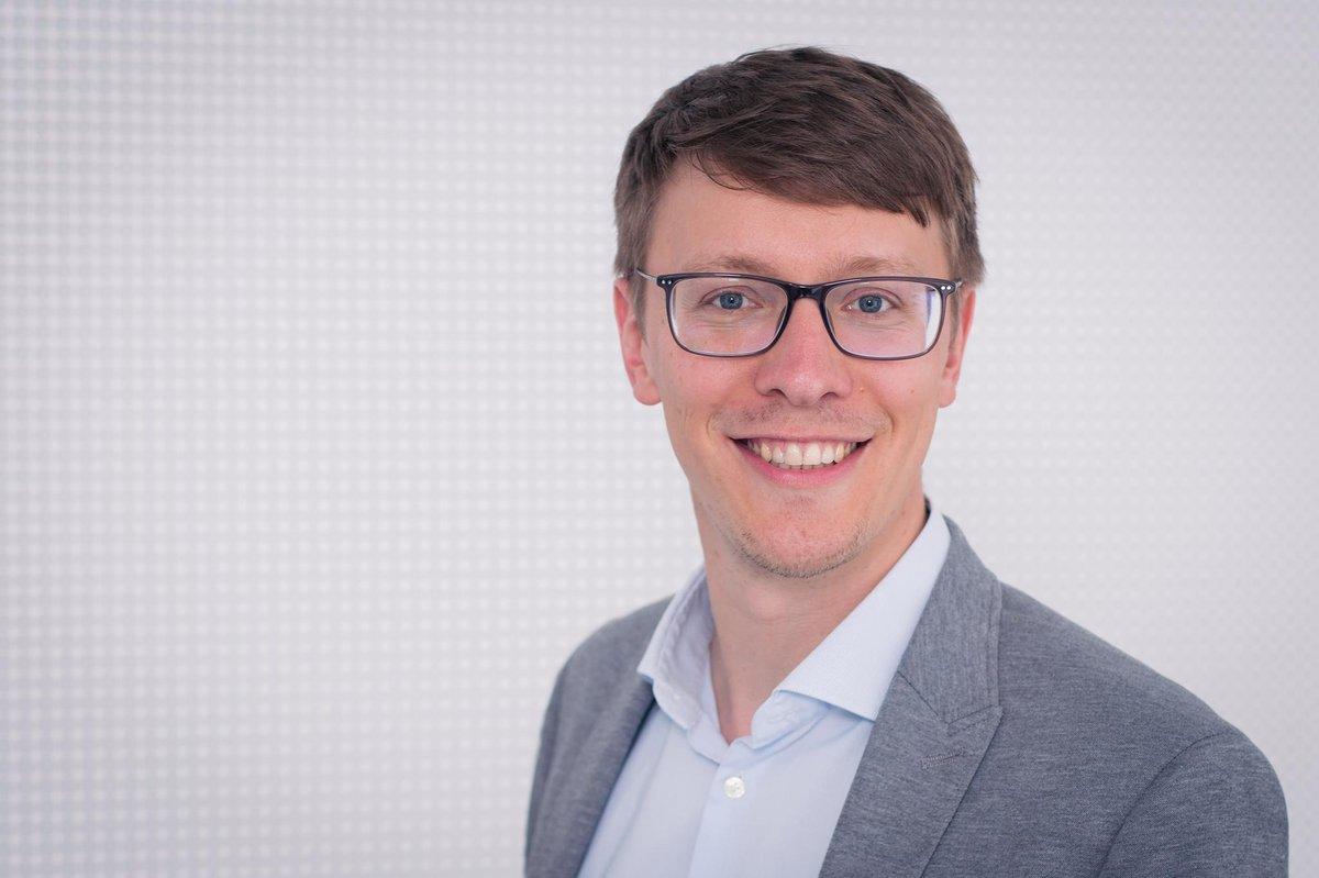 Jonas Banken-Blumenthal