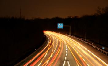 Autobahn Privatisierung Auto