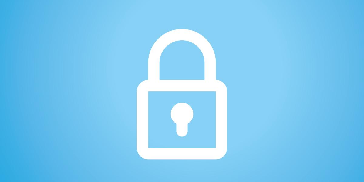 Verwaltung muss Datenschutz und IT-Sicherheit sicherstellen