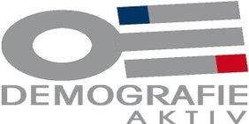 Logo demografie aktiv