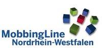 Logo MobbingLine NRW