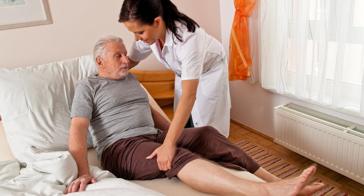 DGB lehnt Pflegekammer ab