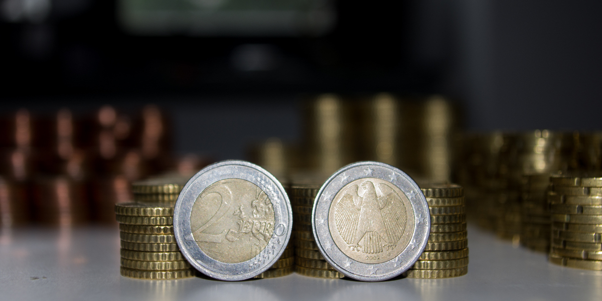 Wie will NRW 2019 Gelder ausgeben? Darüber hat der Haushalts- und Finanzausschuss am 4. Oktober beraten