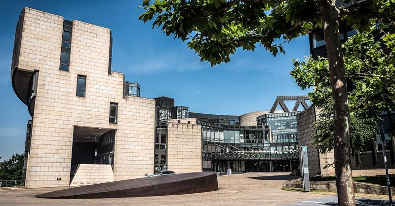Seit 100 Tagen regiert im nordrhein-westfälischen Landtag eine schwarz-gelbe Landesesregierung