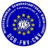 Logo IGR
