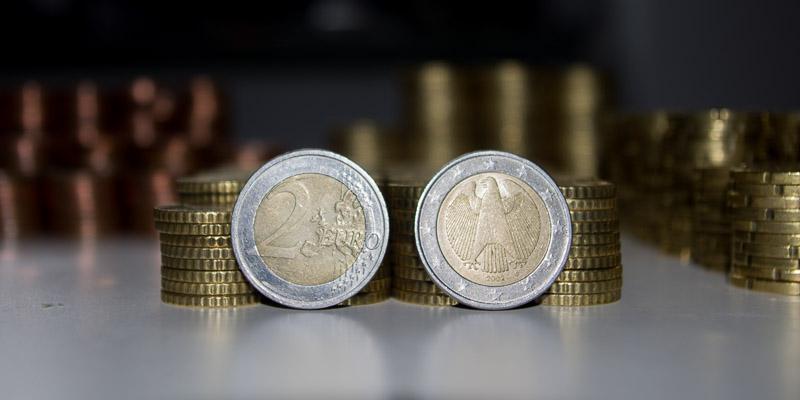 Bekommen Beamte in NRW zu wenig Geld?