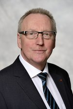 Foto: DGB NRW/Martin Lässig