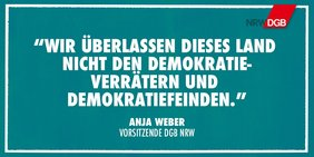 Demo AfD