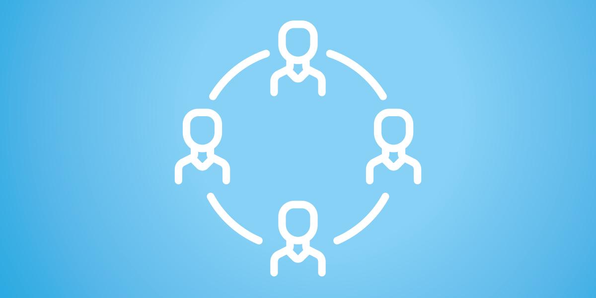 Digitalisierung stellt neue Anforderungen an Führung im öffentlichen Dienst