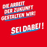 Jobs DGB NRW