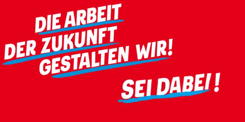 Non-Profit Einstiegsjob in Bielefeld