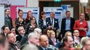 DGB-Bezirkskonferenz NRW