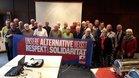 Seniorenarbeitskreis IG BCE-Bezirk Köln-Bonn