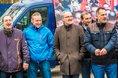 17.000 Kolleginnen und Kollegen haben am 1. Februar 2018 die Produktion bei Ford in Köln lahmgelegt