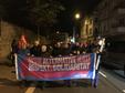 Gegen die Kundgebung der AfD in Paderborn - ein Zeichen für Respekt und Solidarität!