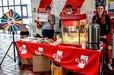 Universität Wuppertal: DGB-Jugend setzt sich für gute Studienbedingungen ein
