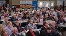 Bezirkskonferenz DGB NRW 8. Dezember 2017