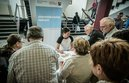 demokratie leben: Landeszentrale für politische Bildung NRW