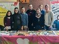 Uni Paderborn: DGB-Jugend NRW setzt sich für faire Studienbedingungen ein
