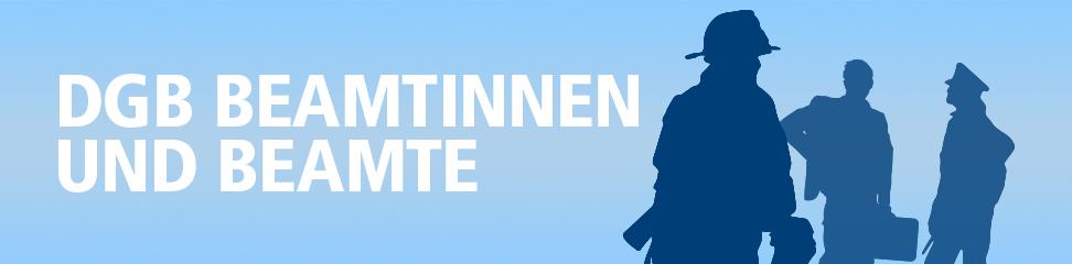 Besoldung in NRW ausrechnen