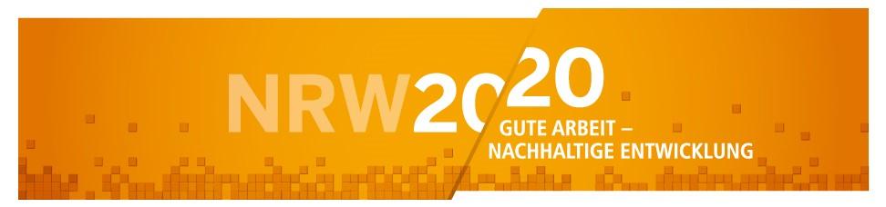 NRW2020