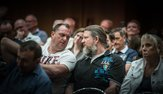 Bundestagswahl: Konferenz mit Betriebsräten in Oberhausen