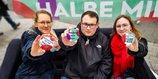 DGB NRW macht mit Aktionen Druck für bezahlbares Wohnen
