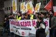 Die DGB Jugend NRW ist Teil des Bündnisses der Arbeiter_innenjugend NRW.