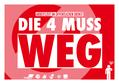 Die4MussWeg
