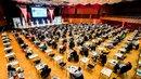 Stark im Wandel Kongress in Oberhausen